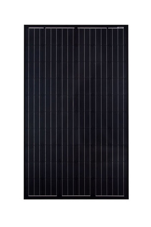 details zum artikel monokristalline module solar fabrik premium l 285 mono black. Black Bedroom Furniture Sets. Home Design Ideas